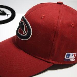 Oc Sport Team MLB